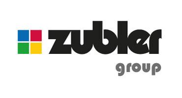 Картинки по запросу zubler logo